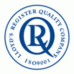 brand-lloyds