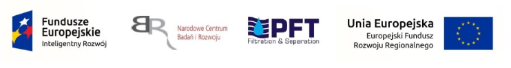 belka logotypow POIR v2